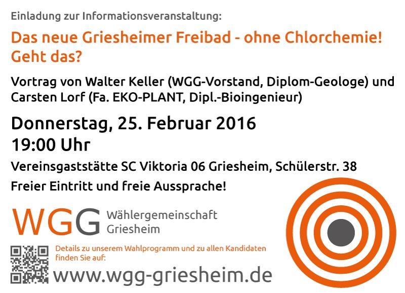 WGG_Anzeige_Freibad
