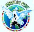 WGKF 2006 logo