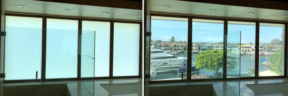 Benefits of Smart Glass Window-detail-01