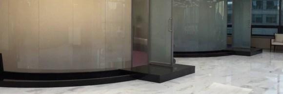 meeting room liquid crystal glass film-01