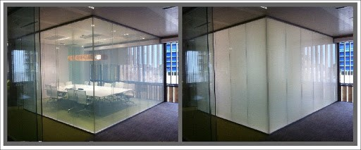 switchable privacy glass 2021