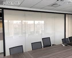 Electrochromic window film: Difference between Double & Triple Glaze Window