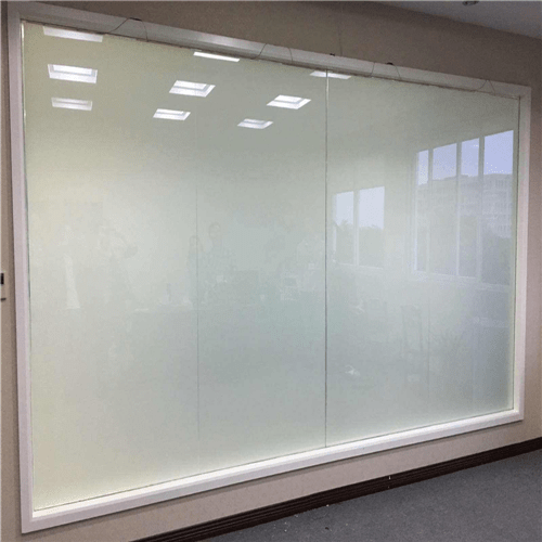 7 Best Magic Glass Components you work with for Easy Installation