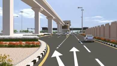 Ashghal kicks off QR 600 million upgrade work of Al Wakra road