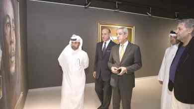 Katara launches Iraqi Cultural Nights