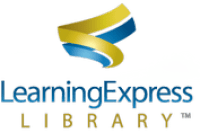 LearningExpress logo 200