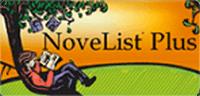 NoveList logo 200