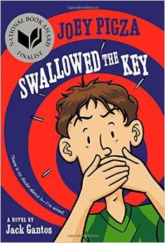 joey-pigza-swallowed-the-key