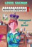 marvin-redpost