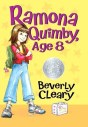ramona-quimby-age-8-beverly-cleary-5459107-347-500