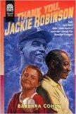 thank-you-jackie-robinson