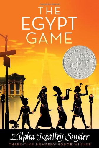 the-egypt-game