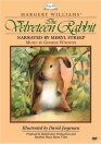 the-velveteen-rabbit