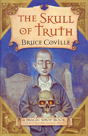 the_skull_of_truth_hc