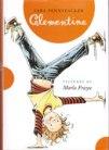 clementine_book1