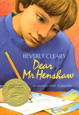 dear-mr-henshaw-cover-image