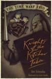 knights_hc