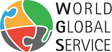World Global Service s.r.l.