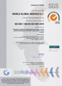 30.06.15 certificato iso wgs