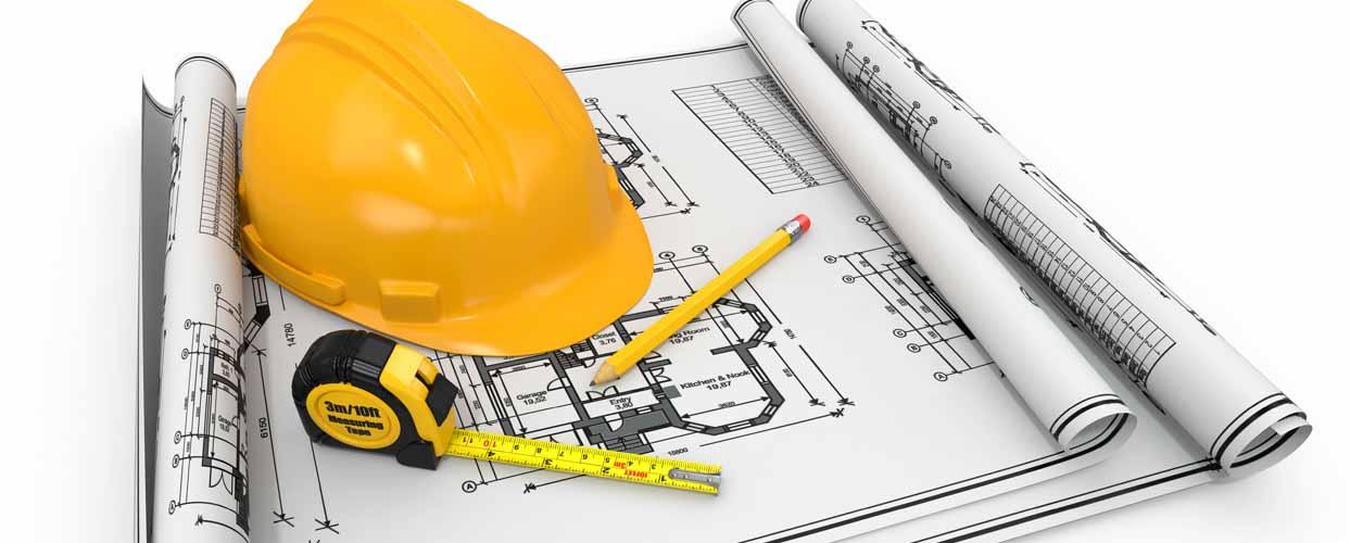 Home Plans atau Denah Siap Pakai