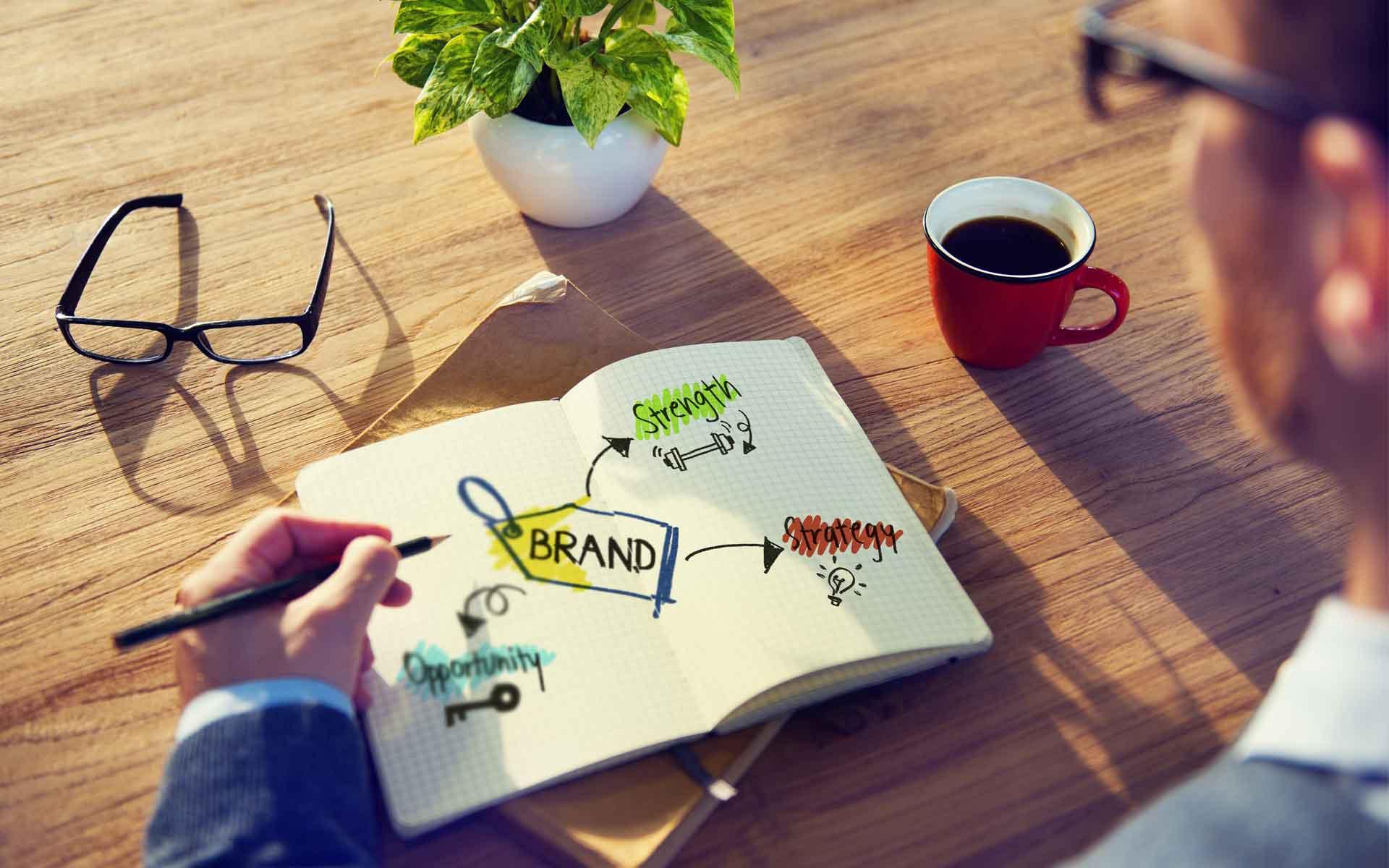 best graphic design company