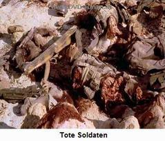 https://i2.wp.com/www.wgvdl.com/wp-content/uploads/tote-soldaten.jpg