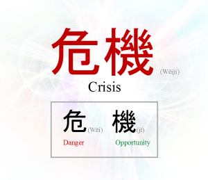 crisis-is-danger-and-opportunity