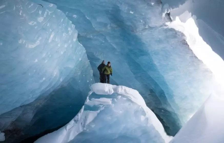 iceFantasy