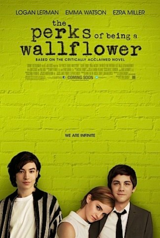 perks_of_being_a_wallflower_xlg.jpeg