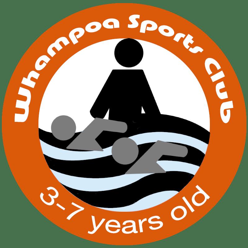 專業兒童及男女子成人游泳班 令你2個月學成游泳 5