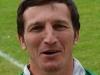 Andy Hodgson