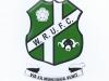 WRUFC Badge