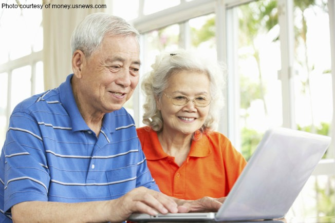 Trends for Baby Boomers