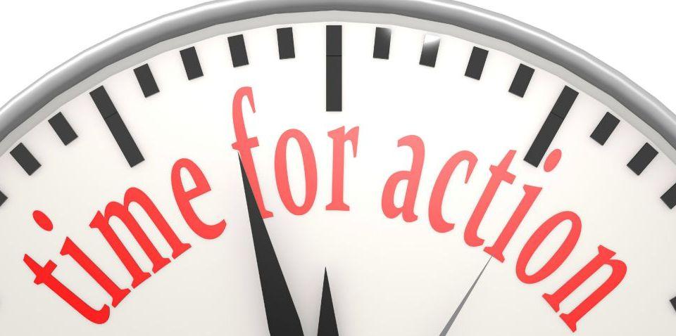 healthcare deadlines