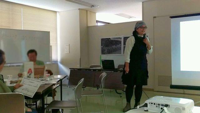 太白区のまちづくりイベントでストロータワー研修の講師を務めました(宮城県仙台市)_fx_20160221_114429_616