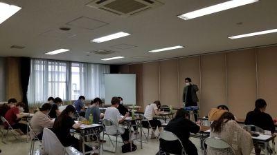 北上市(製造業)「生産性向上支援訓練」_20200711_161945