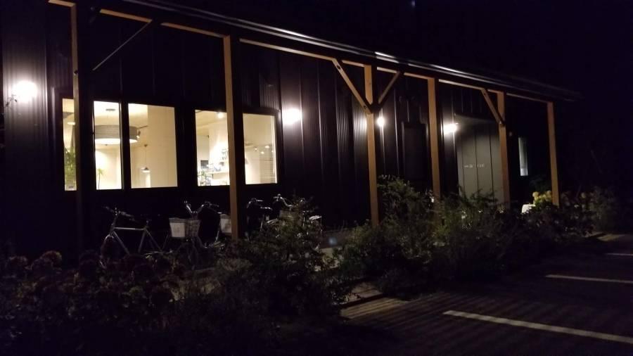 HOTEL SLOW VILLAGE-ホテルスロービレッジ(山形県飯豊町)_20201021_175257