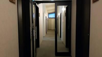 HOTEL SLOW VILLAGE-ホテルスロービレッジ(山形県飯豊町)_20201022_055820_321