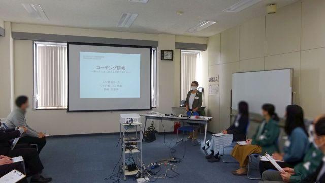 電気工事会社とプログラミングスクールを運営するA社様でコーチング研修の講師を務めました(宮城県仙台市)_op_fx_DSC00338