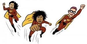 superheroes-ALL-COLORweb-300x153.jpg