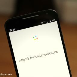 Google Assistant will Help You Find Your Lost Belongings
