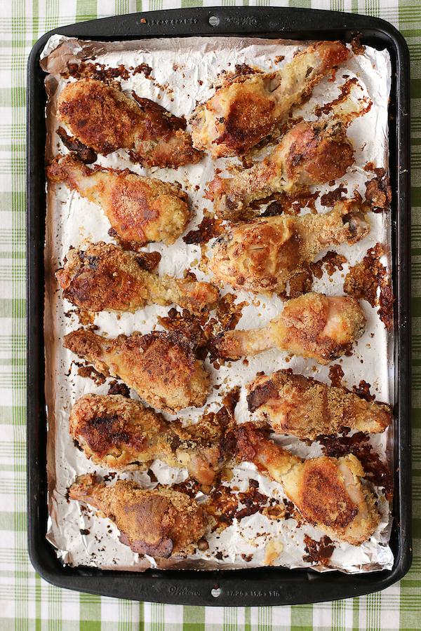 torris-chicken-legs-2