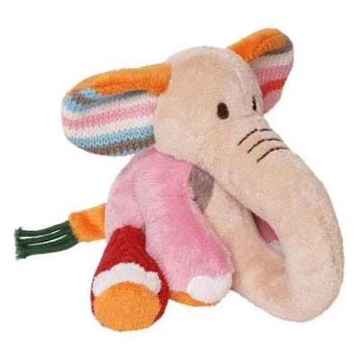 Happy Horse Gaby Baby Rattle