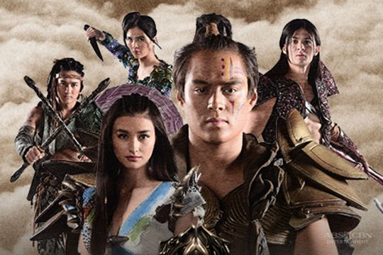 20 Teleseryes In 2010s That Captured The Hearts Of Pinoys Whatalife