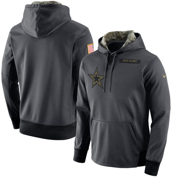 Reviews Of Merchants Who Carry The Official Nfl Military Hoody And Jersey Clothing The Players Wore On Veterans Day Weekend
