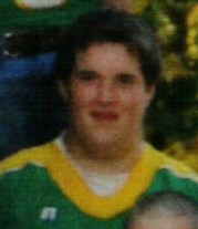 Ben Keown