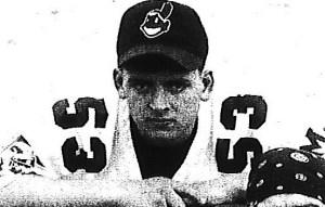 Jeff Crnich