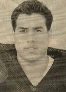 Jeremy Dahm