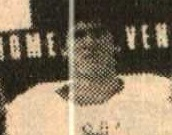 Pat Helt