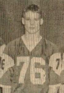 Torrey Lautenbach
